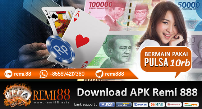 download-apk-remi-888
