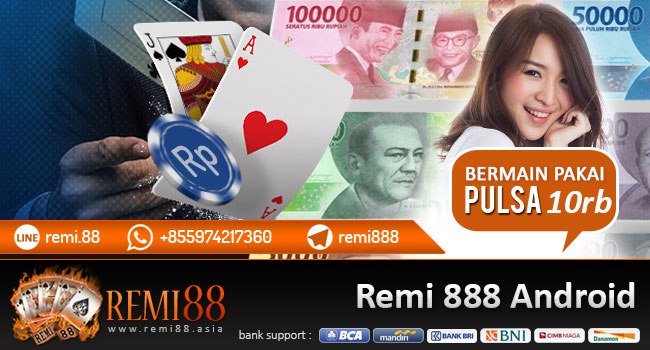 remi-888-android
